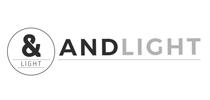 Logo AndLight