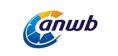 Meer over ANWB Webwinkel