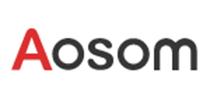 Logo Aosom