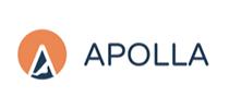 Logo Apolla Performance