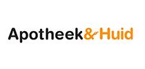Logo Apotheek en Huid