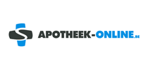 Logo Apotheek Online
