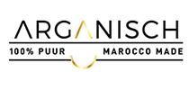 Logo Arganisch