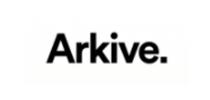 Logo Arkive