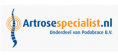 Artrosespecialist Logo