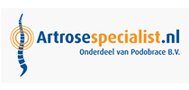 Logo Artrosespecialist