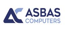 Logo AsbasComputers