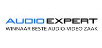 Logo Audioexpert