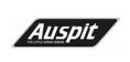 Auspit Logo