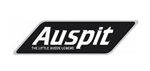 Logo Auspit