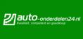 Logo Auto-onderdelen24
