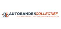 Logo AutobandenCollectief