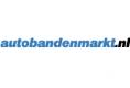 Logo Autobandenmarkt