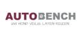 Logo Autobench