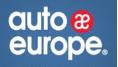 Meer over AutoEurope NL