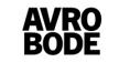Logo Avrobode