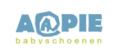 Logo Baby-schoenen.nl