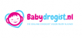 Logo Babydrogist