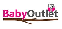 Logo BabyOutlet