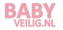 Logo Babyveilig