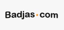 Logo Badjas.com