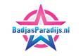 Logo Badjasparadijs