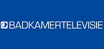 Logo BadkamerTelevisie