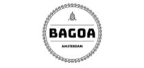 Logo BAGOA