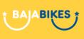 Logo Bajabikes