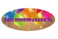Ballonnenparade.nl acties