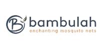 Logo Bambulah