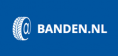 Logo Banden.nl