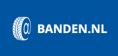 Logo Banden