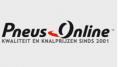 Meer over Banden-pneus-online.nl