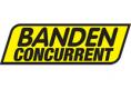 Logo BandenConcurrent