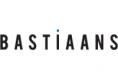 Logo Bastiaans Schoenmode