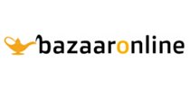 Logo Bazaaronline