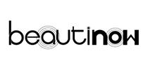 Logo BeautiNow