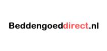 Logo Beddengoeddirect