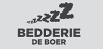 Logo Bedderie