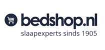Logo Bedshop
