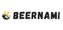 Logo Beernami