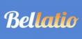 Logo Bellatio