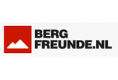Bergfreunde acties