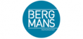 Logo Bergmans Outlet