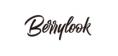 Logo Berrylook