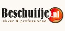 Logo Beschuitje
