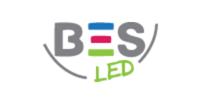 Logo Besled