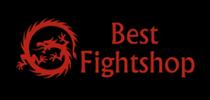Logo Best Fightshop