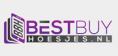 BestBuyHoesjes Logo